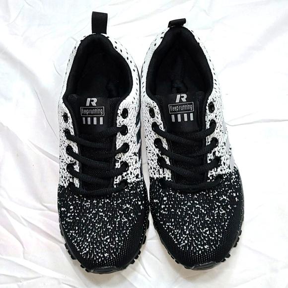 Fashion Shoes | Size 5 Girls Black